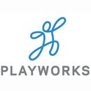 Playworks Illinois
