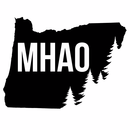 Mental Health Association of Oregon