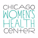 Chicago Women's Health Center