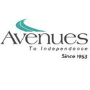 Avenues to Independence