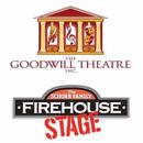 Goodwill Theatre Inc
