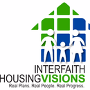 Interfaith Housing Visions
