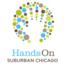 HandsOn Suburban Chicago