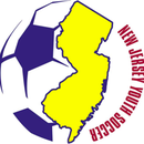 New Jersey Youth Soccer Association