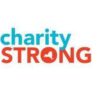 charitySTRONG