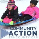 Tri-County Community Action Program, Inc