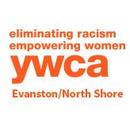 YWCA Evanston/North Shore
