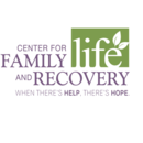 Center for Family Life and Recovery, Inc.