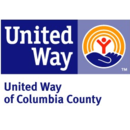 United Way of Columbia County