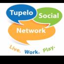 Tupelo Social Network