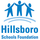 Hillsboro Schools Foundation