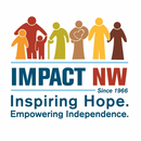 Impact NW