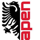APEN - Albanian Professionals and Entrepreneurs Network