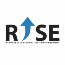 Refugee & Immigrant Self-Empowerment (RISE)