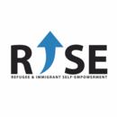 Refugee & Immigrant Self-Empowerment (RISE)