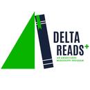 Delta State University Delta Reads Plus