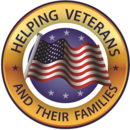 The Utica Center for Development/CNY Veteran's Outreach Center