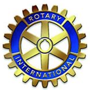 CFOS - The Archie Stewart Rotary Fund (Fiscal Sponsor for Newburgh Rotary Club)