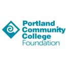 Portland Community College Foundation