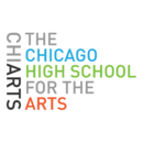 The Chicago High School for the Arts