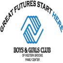 Boys & Girls Club of Western Broome, Inc.