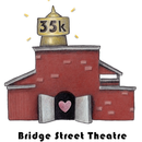 Bridge Street Theatre Capital Campaign