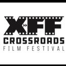Crossroads Film Festival