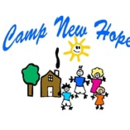 Camp New Hope Inc