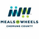 Meals on Wheels of Chemung County, Inc.