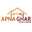 Apna Ghar, Inc. (Our Home)