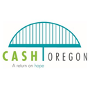 CASH Oregon