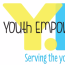 Youth Empowerment Shelter