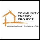 Community Energy Project, Inc