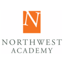 Northwest Academy