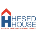 Public Action to Deliver Shelter, Inc. dba Hesed House