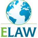 Environmental Law Alliance Worldwide - ELAW