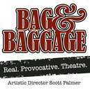 Bag&Baggage Productions