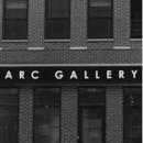 ARC Gallery & Educational Foundation