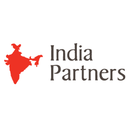 India Partners