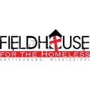 Fieldhouse for the Homeless