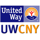 United Way of Central New York