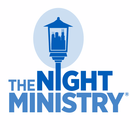 The Night Ministry