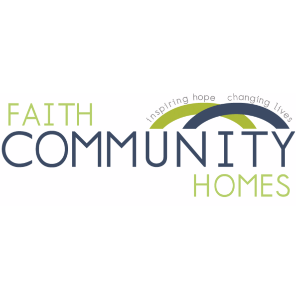 Image result for faith community homes