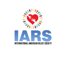 INTERNATIONAL AMERICAN RELIEF SOCIETY IARS