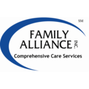 Family Alliance, Inc.