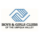 Boys & Girls Club of the Umpqua Valley