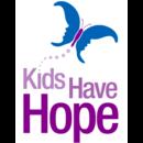 Kids Have Hope