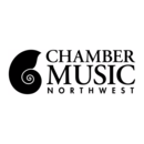 Chamber Music Northwest