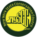 New York State Conservation Council Inc.