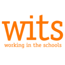 Working in the Schools (WITS)